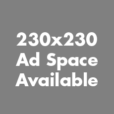 Ad-Space
